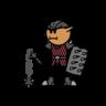 Monster- Hobgoblin Soldier (03)