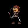 Monster- Hobgoblin Archer (03)