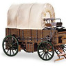 The Wagon