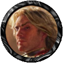 Brion d'Deneith