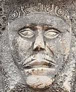Ambrosius Aurelianus Utherydes