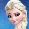 Elsa Àrnadalr