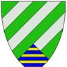 Sir Cirdan Lotha