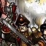 Commissar Castus