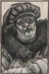 Oswald de Muillerswijk