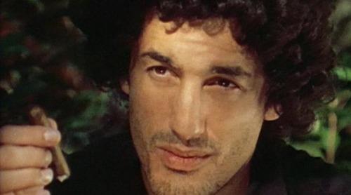 Carmine Auriello