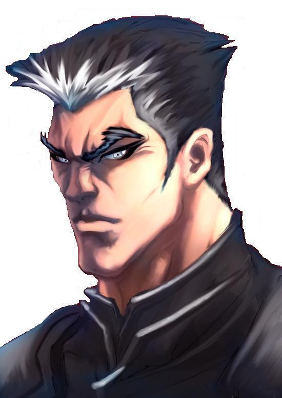Kenji Shinno