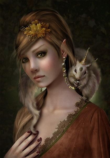 Adthea Fleuris
