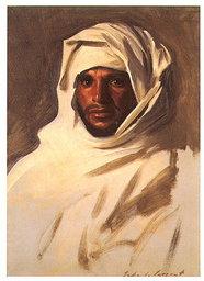 Ashraf Al-Jabari