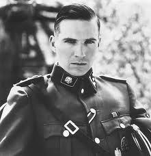 Wilhelm Kantor