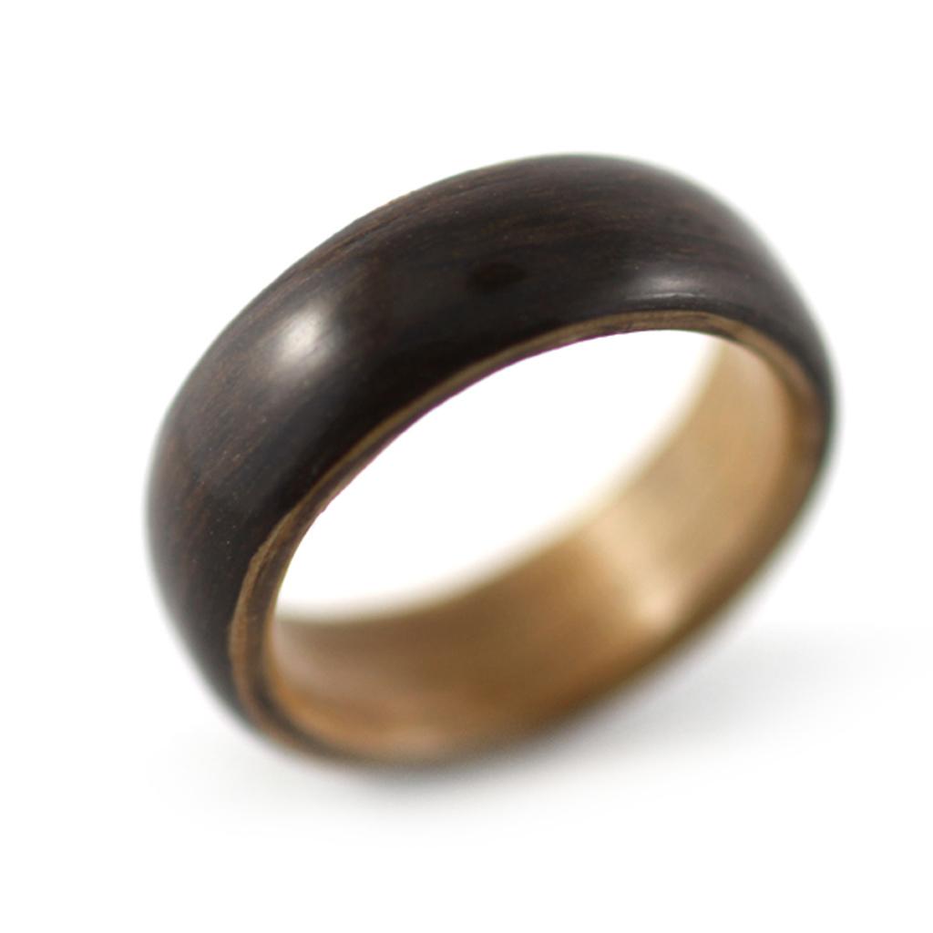 ring of sustenance