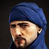 Daniyal Abdul Bari