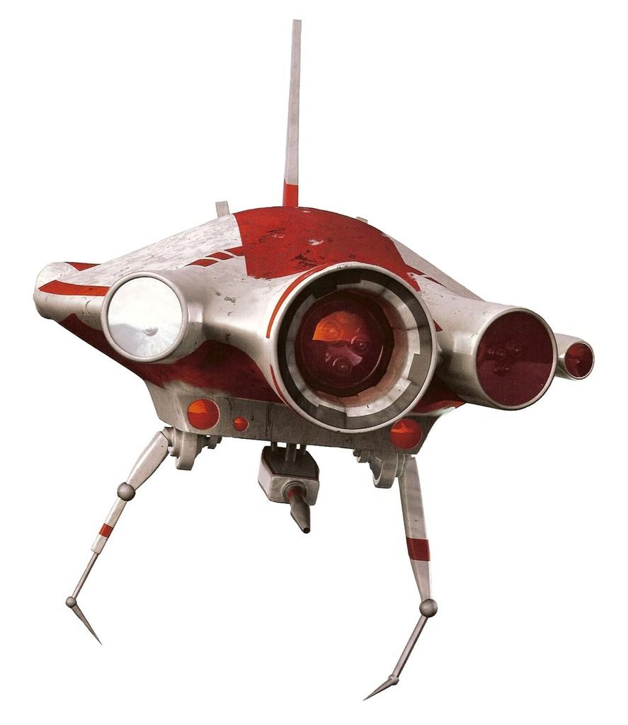IC-4U