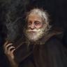 Cornelius Junius