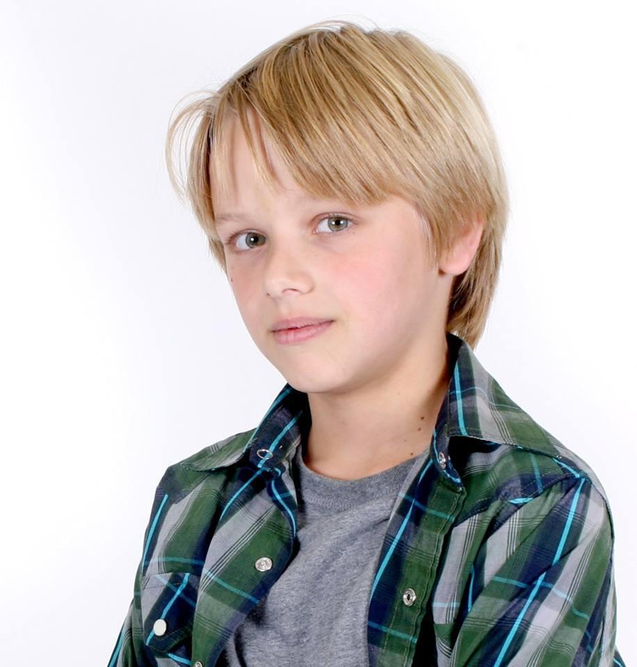 Ryan Mackey