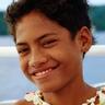 Hiro, Labreyan Child