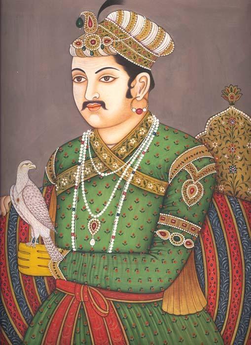 Rafi Jahan III