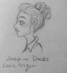 Josephine Docks