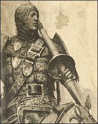 Johann von Grünewald