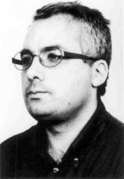 Giovanni Lapietra