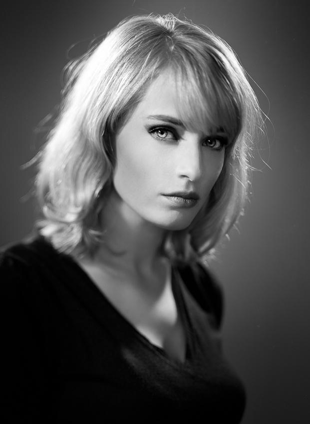 Adrienne Cameton