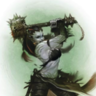 Morgahl Bloodsworn