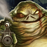 Bodu the Hutt