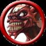 Devilish Imp (DEAD)