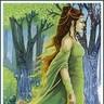 Ilannathea the Bright