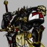 Lucius Alyxander