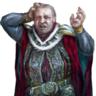 Horgus Gwerm