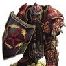 Cadrick Dragonsworn