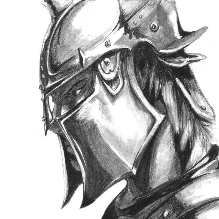 Praetor Aurus Vellus