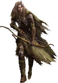 Talathel Mytheris