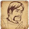 Sir Gideon ir'Sàmara
