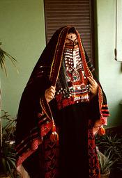 Countess Leora of Ibylis