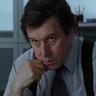 Detective James Riker
