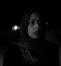 Noor al-Buraki