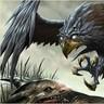 Steel Raven
