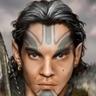 Saelethil Swordstar