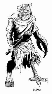 Neathholm Honor Guard