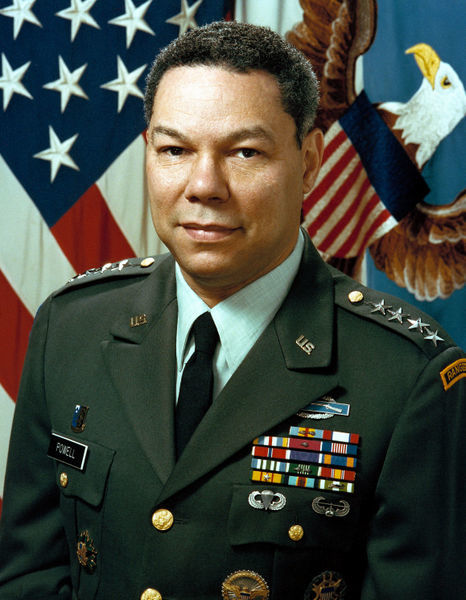 Algernon Yong