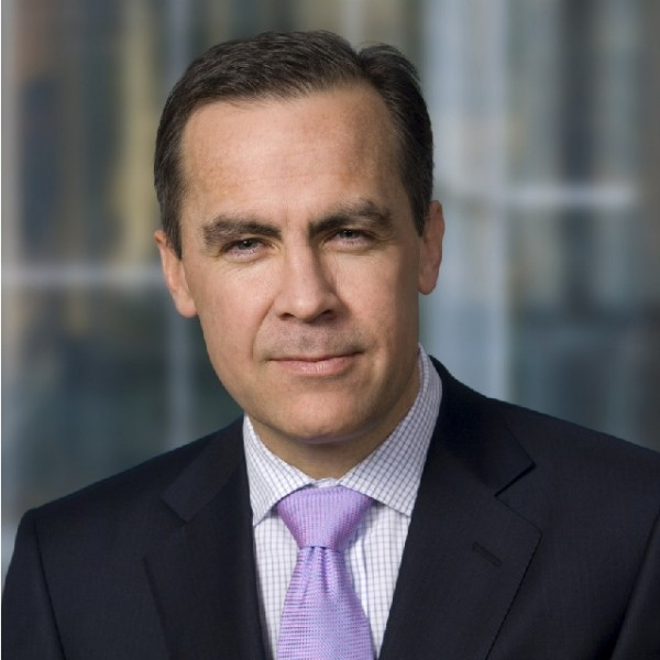 Bank Director Nick Coach