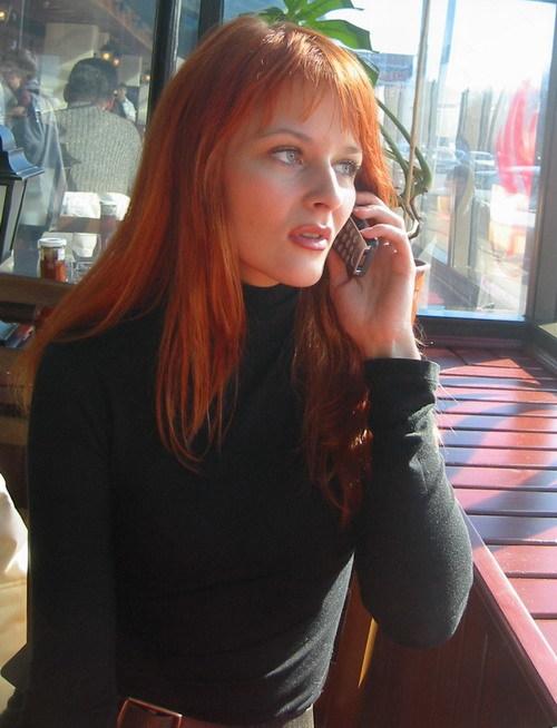 Hellen Fairbanks