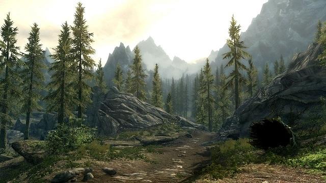 Bloodthorn Vale