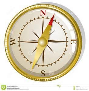 Dagons Compass