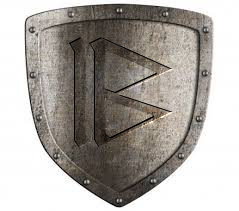 Berond's Shield