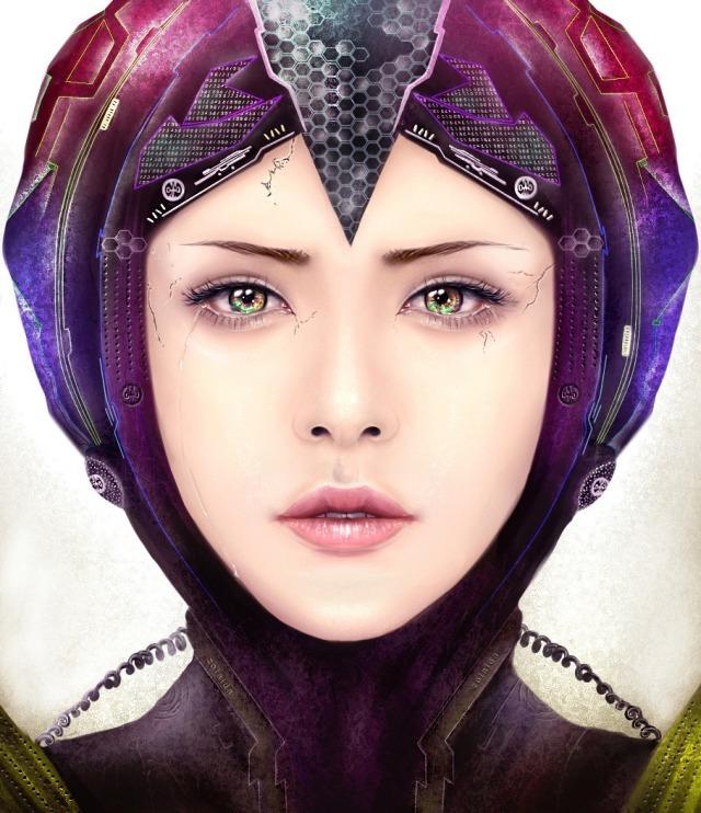 Somia Sheikh