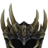 Helm of Eternal Night