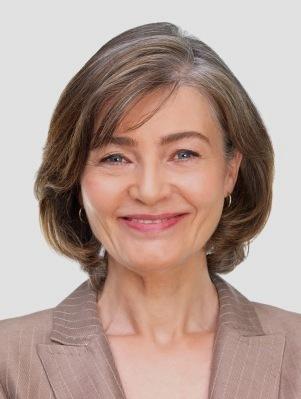 Anne-Mette Grunnvald